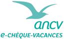 Ty Nenez : Ancv Cheques Vacances
