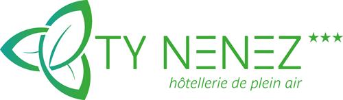 Ty Nenez : Declinaison Logo Tynenez