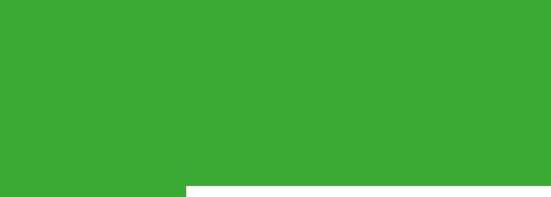 Ty Nenez : Logo Tynenez