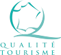 Ty Nenez : Qualite Tourisme
