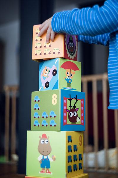 Ty Nenez : Jeux Enfant Tynenez