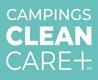 Ty Nenez : Clean Care Plus